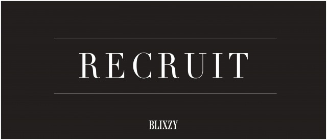s_RECRUIT